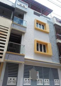Gallery Cover Image of 2300 Sq.ft 3 BHK Independent House for buy in Nagarbhavi for 12000000
