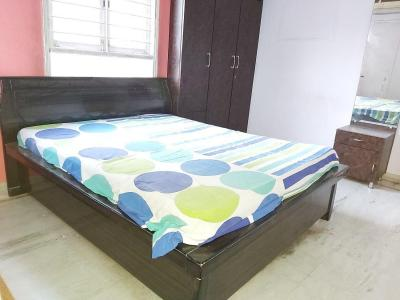 Gallery Cover Image of 1869 Sq.ft 3 BHK Apartment for rent in Jodhpur for 24000