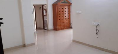 Gallery Cover Image of 1500 Sq.ft 3 BHK Apartment for rent in Chetpet for 37000