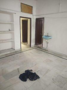 Gallery Cover Image of 1200 Sq.ft 2 BHK Independent House for rent in Mehdipatnam for 13000