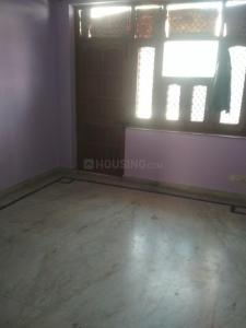 Gallery Cover Image of 1500 Sq.ft 3 BHK Independent House for buy in Palam Vihar for 7500000