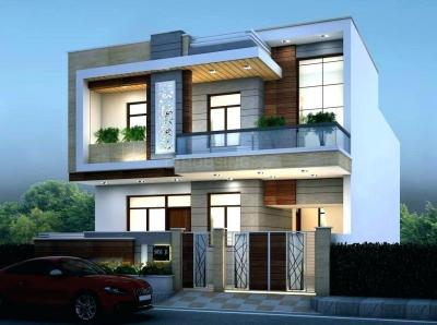 Gallery Cover Image of 1412 Sq.ft 3 BHK Villa for buy in Tambaram for 8756316