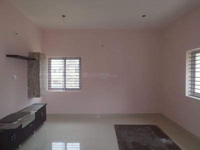 Gallery Cover Image of 1100 Sq.ft 2 BHK Apartment for buy in Dasarahalli for 6000000