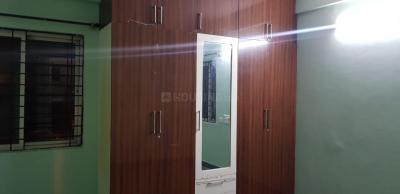 Gallery Cover Image of 1150 Sq.ft 2 BHK Apartment for buy in JP Nagar for 6500000
