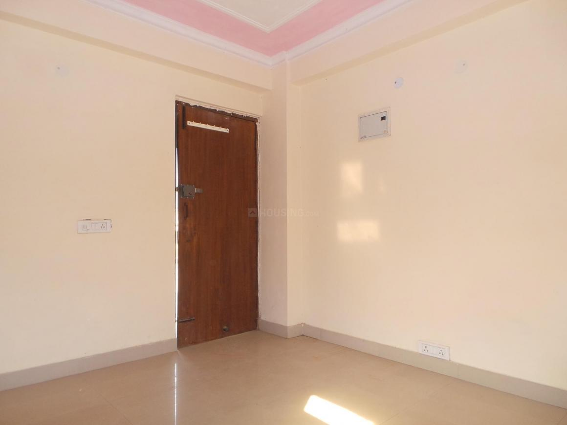 Bedroom Image of 250 Sq.ft 1 RK Apartment for buy in Said-Ul-Ajaib for 900000