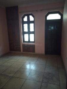 Gallery Cover Image of 1200 Sq.ft 2 BHK Independent Floor for rent in Sector 7 for 14500