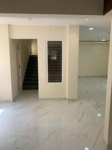 Gallery Cover Image of 2116 Sq.ft 4 BHK Apartment for buy in Mugalivakkam for 12700000