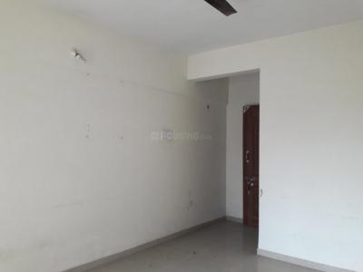 Gallery Cover Image of 850 Sq.ft 2 BHK Apartment for rent in Ambegaon Budruk for 10000