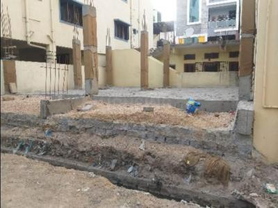 900 Sq.ft Residential Plot for Sale in Hafeezpet, Hyderabad