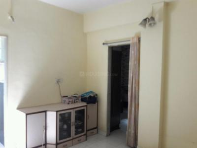 Gallery Cover Image of 650 Sq.ft 1 BHK Apartment for rent in Vile Parle East for 30000
