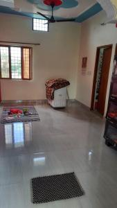 Gallery Cover Image of 1000 Sq.ft 3 BHK Independent House for buy in Majra for 3600000