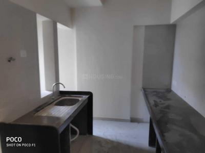 Gallery Cover Image of 970 Sq.ft 2 BHK Apartment for rent in Godrej Central, Chembur for 50000