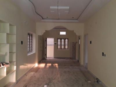 Gallery Cover Image of 1350 Sq.ft 2 BHK Independent House for buy in Peerzadiguda for 5900000