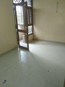 Gallery Cover Image of 1150 Sq.ft 2 BHK Apartment for rent in Sector 62 for 16000
