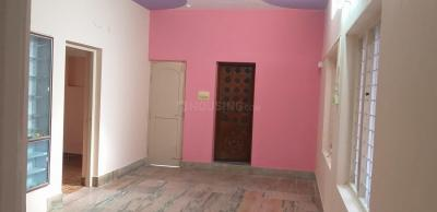 Gallery Cover Image of 1200 Sq.ft 2 BHK Independent House for rent in Vijayanagar for 16500
