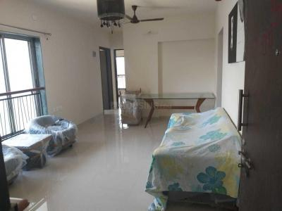 Gallery Cover Image of 720 Sq.ft 2 BHK Apartment for rent in Bhandup West for 37000