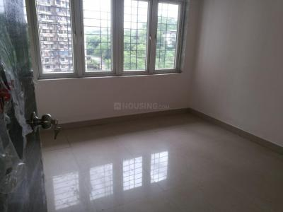 Gallery Cover Image of 798 Sq.ft 3 BHK Apartment for buy in Royal Palms Ruby Isle, Goregaon East for 7600000