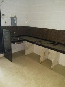 Gallery Cover Image of 600 Sq.ft 1 BHK Apartment for rent in Kharghar for 13500