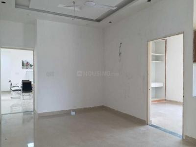 Gallery Cover Image of 1200 Sq.ft 2 BHK Apartment for buy in Sector 89 for 2330000