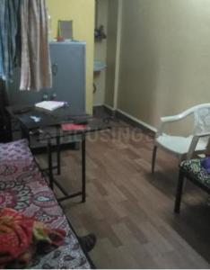 Bedroom Image of Khedekar Hostel in Dhankawadi