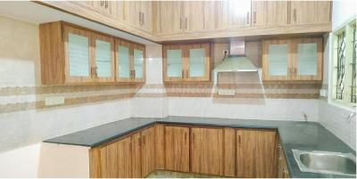 Gallery Cover Image of 1800 Sq.ft 3 BHK Independent Floor for rent in R. T. Nagar for 30000