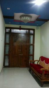 Gallery Cover Image of 2140 Sq.ft 5 BHK Villa for buy in Charholi Budruk for 15000000