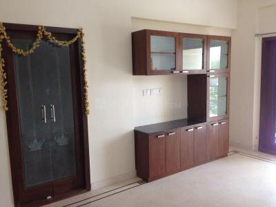 Gallery Cover Image of 2800 Sq.ft 3 BHK Apartment for rent in HSR Layout for 60000
