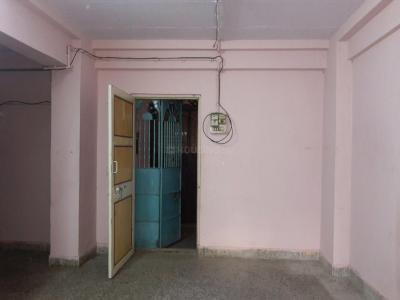 Gallery Cover Image of 380 Sq.ft 1 RK Apartment for buy in Kandivali West for 3900000