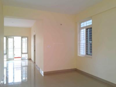 Gallery Cover Image of 1050 Sq.ft 2 BHK Apartment for buy in Nagondanahalli for 5400000