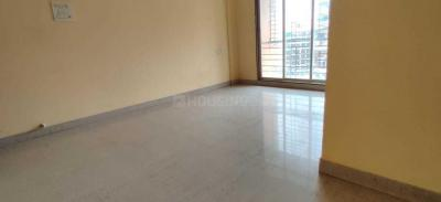 Gallery Cover Image of 1080 Sq.ft 2 BHK Apartment for buy in Lucky Dream Heritage, Ulwe for 6900000