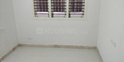 Gallery Cover Image of 600 Sq.ft 1 RK Apartment for rent in Cooke Town for 14000