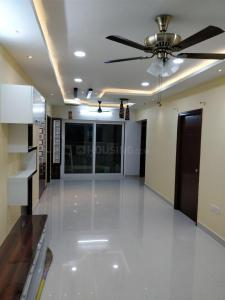 Gallery Cover Image of 1575 Sq.ft 3 BHK Apartment for buy in Manikonda for 13000000