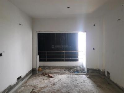 Gallery Cover Image of 1085 Sq.ft 2 BHK Apartment for buy in KG Signature City, Kil Ayanambakkam for 6510000
