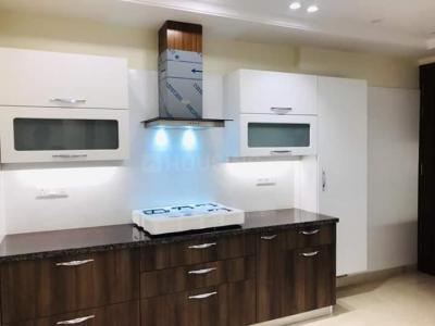 Gallery Cover Image of 1759 Sq.ft 3 BHK Apartment for rent in Sector 104 for 30000