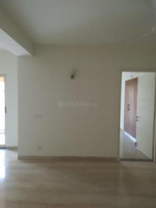 Gallery Cover Image of 1600 Sq.ft 3 BHK Apartment for rent in Suncity Parikrama, Sector 20 for 30000