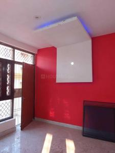 Gallery Cover Image of 900 Sq.ft 2 BHK Independent Floor for buy in Green Field Colony for 2800000