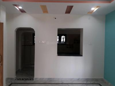 Gallery Cover Image of 3420 Sq.ft 5 BHK Independent House for buy in Nagole for 16500000