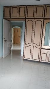 Gallery Cover Image of 540 Sq.ft 1 BHK Apartment for rent in Goregaon East for 24000