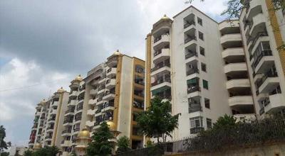 Gallery Cover Image of 3210 Sq.ft 6 BHK Apartment for buy in Jagatpura for 10000000