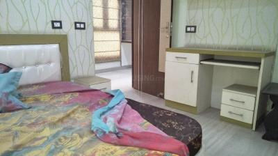 Gallery Cover Image of 900 Sq.ft 2 BHK Apartment for buy in Sector 82 for 2350000