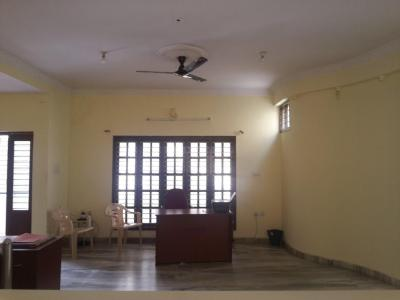 Gallery Cover Image of 1650 Sq.ft 3 BHK Independent Floor for rent in J. P. Nagar for 33000