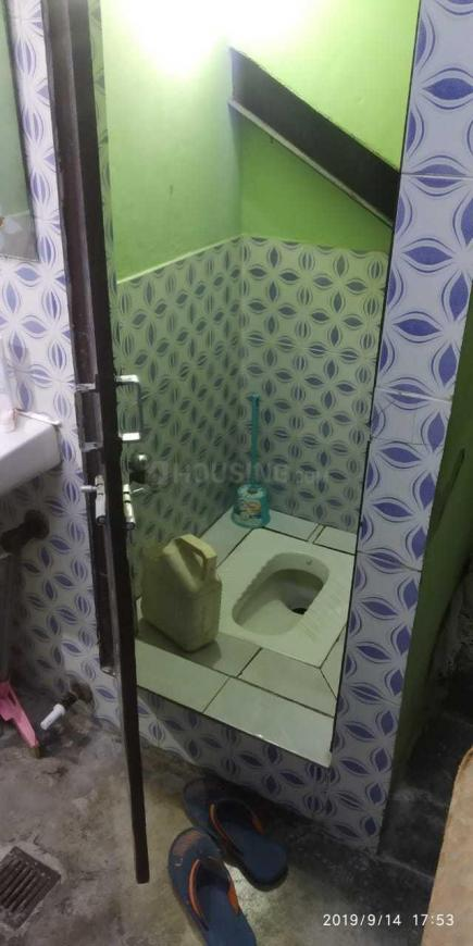 Bathroom Image of 560 Sq.ft 3 BHK Independent House for buy in Sector 51 for 2100000