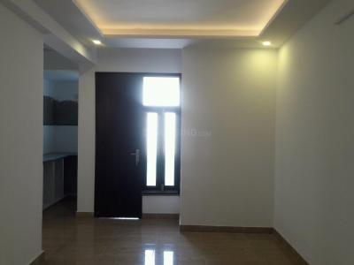Gallery Cover Image of 750 Sq.ft 2 BHK Apartment for buy in Chhattarpur for 2580000