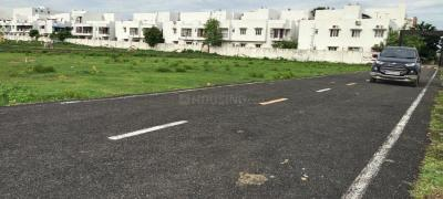 807 Sq.ft Residential Plot for Sale in Gerugambakkam, Chennai