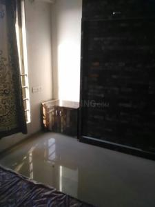 Gallery Cover Image of 1054 Sq.ft 1 BHK Apartment for rent in Paldi for 22000