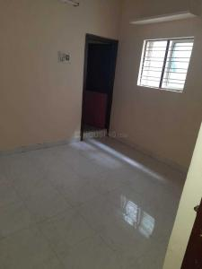 Gallery Cover Image of 1000 Sq.ft 2 BHK Independent House for rent in Lingarajapuram for 9000
