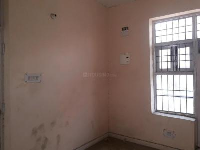 Gallery Cover Image of 550 Sq.ft 2 RK Apartment for buy in Sector 57 for 2500000