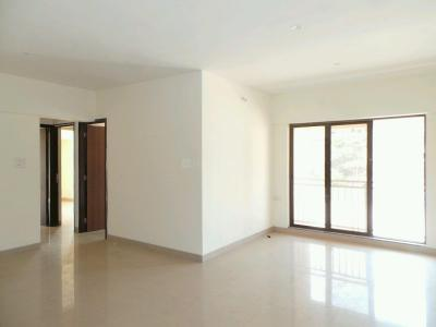 Gallery Cover Image of 1800 Sq.ft 3 BHK Apartment for buy in Tycoon Sapphire, Kalyan West for 15000000