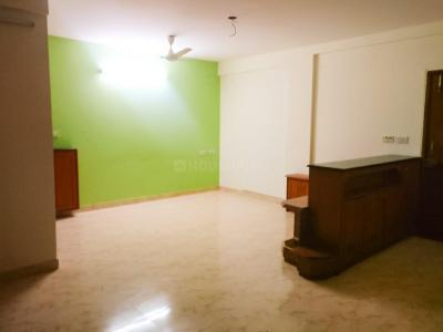 Gallery Cover Image of 1100 Sq.ft 2 BHK Apartment for buy in Shriram Shriram Sadhana, Mathikere for 7500000