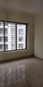Gallery Cover Image of 680 Sq.ft 1 BHK Apartment for rent in Sindhi Society, Chembur for 32000